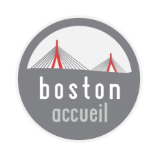 Boston Accueil