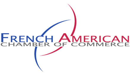 The French American Chamber of Commerce