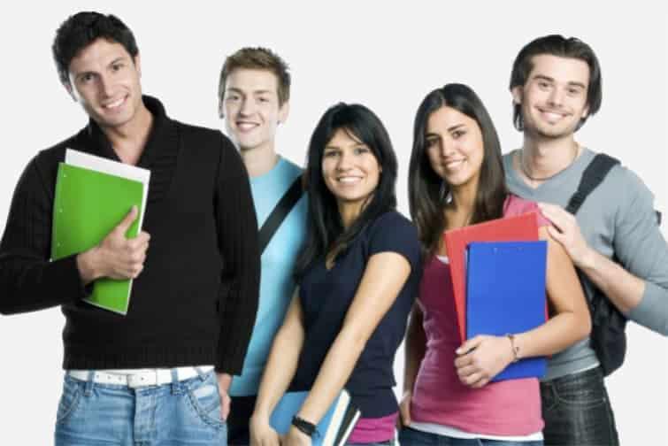 Student Career 1