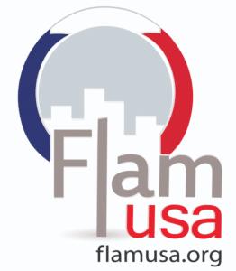 FLAM USA